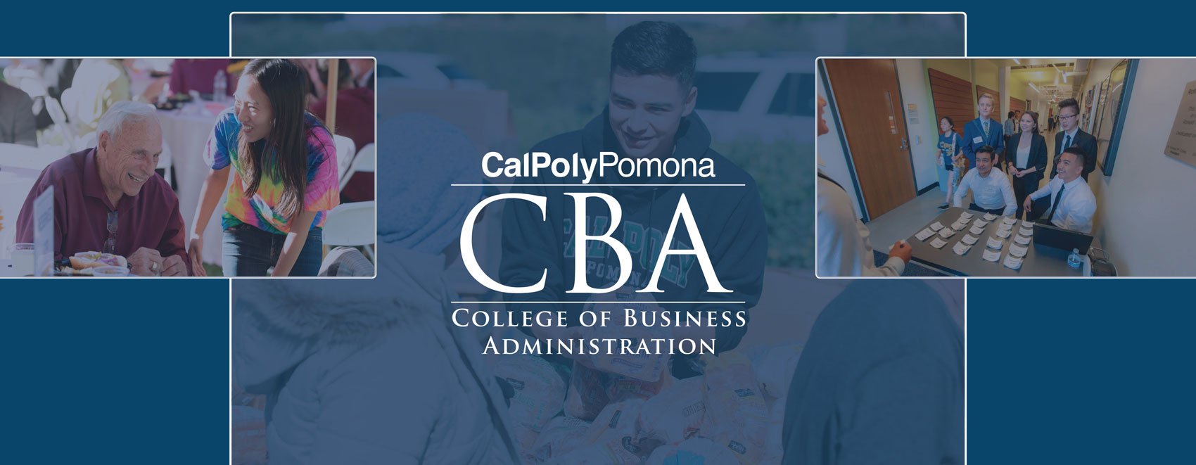 Find out more information about the CBA