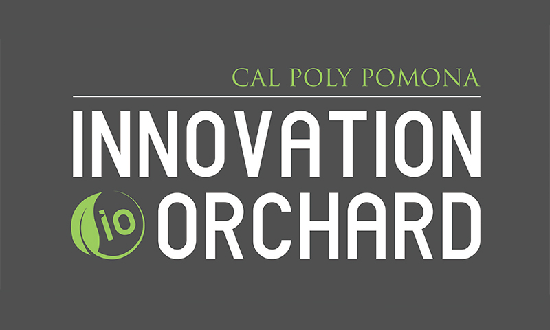 Innovation Orchard