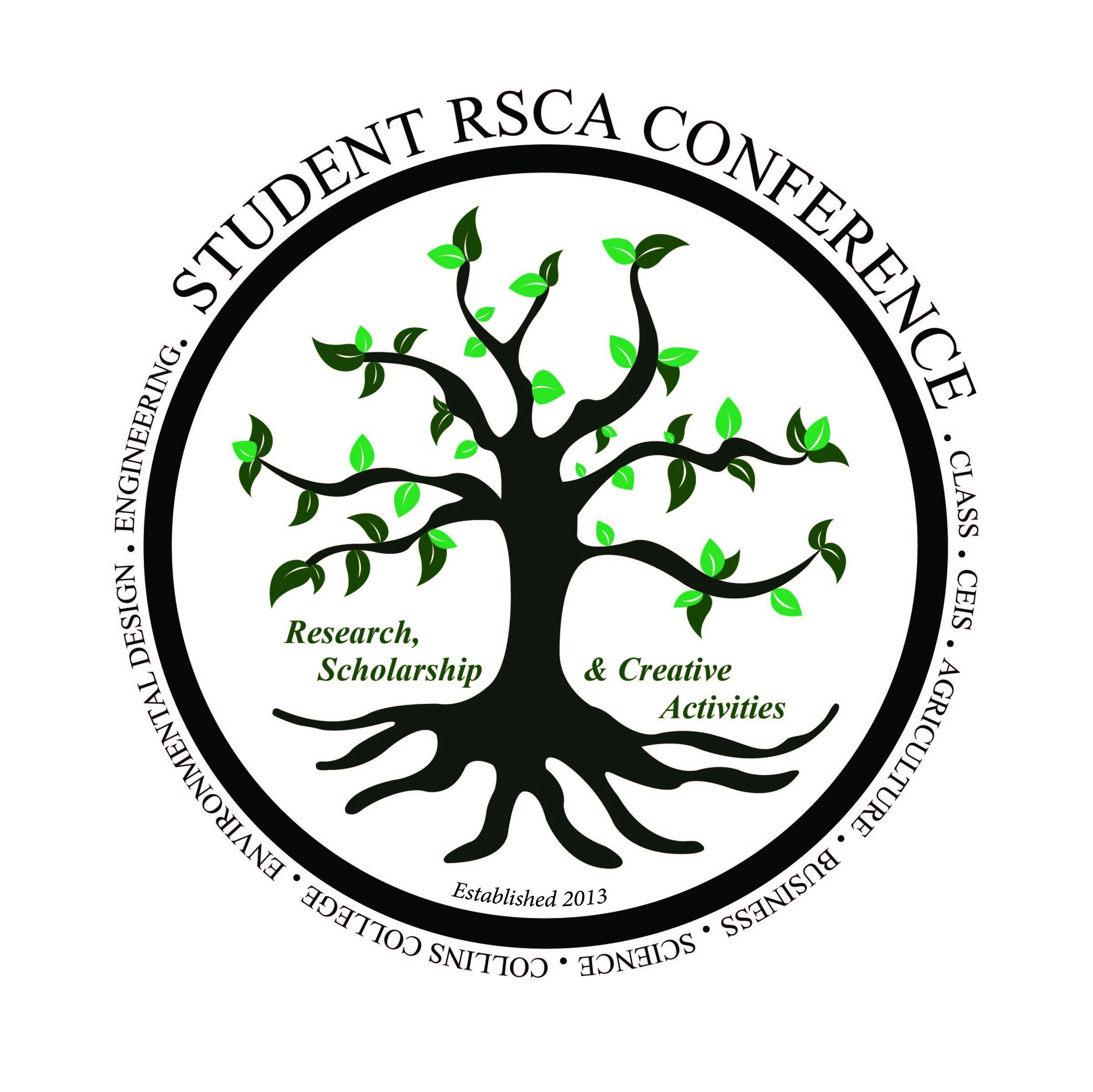 2016 cpp student rsca cal poly pomona student rsca research scholarship and creative activities conference publicscrutiny Images