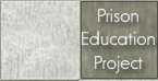 PrisonEducationProject